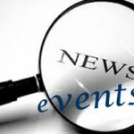 news events image