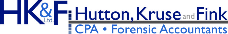 Hutton, Kruse and Fink Ltd. - Forensic Accountants